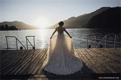 Dating aus strobl - Viktring singlebrsen - Neu leute